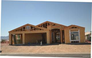 Single Family for sale in 6275 S Vista Laguna Drive S, Fort Mohave, AZ, 86426