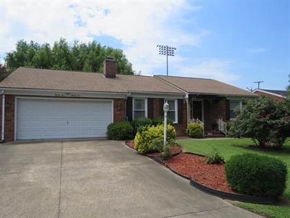 Residential Property for sale in 2524 Farrier Place, Owensboro, KY, 42301