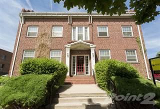 Apartment for rent in 1027 Washington Street, Denver, CO, 80203