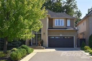Residential Property for sale in 36 SHREWSBURY Street, Hamilton, Ontario