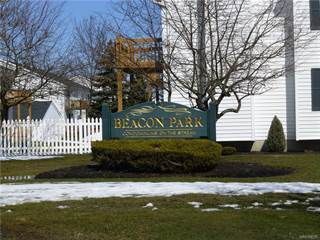 Residential Property for sale in 3 Beacon Park D, Amherst, NY, 14228