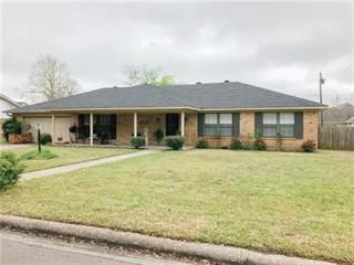 Single Family for sale in 416 Vonda Drive, Sulphur Springs, TX, 75482