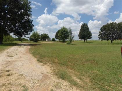 Lots And Land for sale in 17118 N County Road 3197 Road, Pauls Valley, OK, 73075