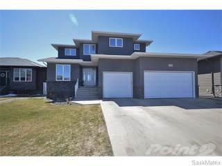 Single Family for sale in 1109 Meier DRIVE, Moose Jaw, Saskatchewan
