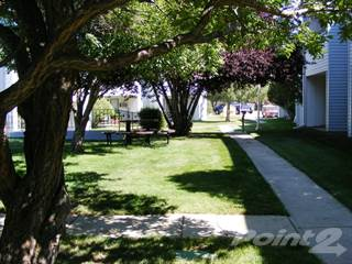 Apartment for rent in Indian Hills Apartments - 3 Bedroom, Gillette, WY, 82716