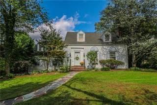 Multi-family Home for sale in 127 Hillside Avenue, Metuchen, NJ, 08840