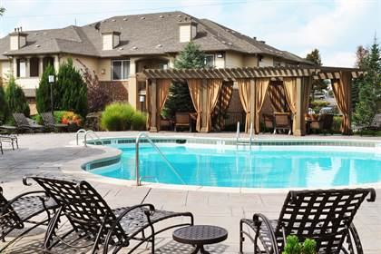 Apartment for rent in 10260 N. Washington Street, Thornton, CO, 80229
