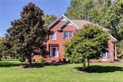 Residential Property for sale in 409 Magnolia Drive, Williamsburg City, VA, 23185