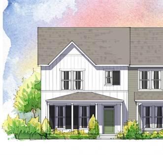 Multifamily for sale in 1536 Mullowney Lane, Billings, MT, 59101