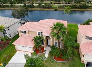 Single Family for sale in 2246 SW 183RD TERRACE, Miramar, FL, 33029