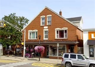 Comm/Ind for sale in 371 Main St, Kentville, Nova Scotia, B4N 1K7
