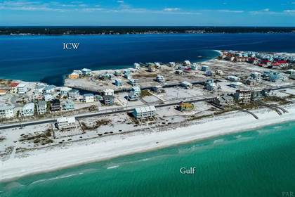 Luxury Homes for sale, Mansions in Navarre Beach, FL - Point2