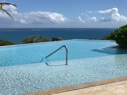 Condominium for sale in AVE CONQUISTADOR FAJARDO, Fajardo, PR, 00738