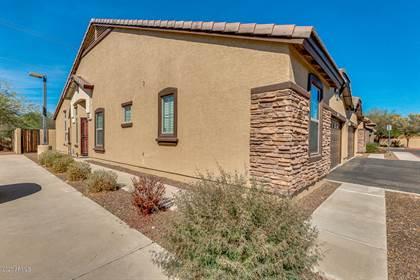 Residential Property for sale in 2725 E MINE CREEK Road 1009, Phoenix, AZ, 85024