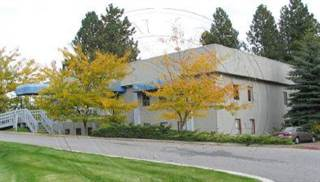 Office Space for sale in 1200 W IRONWOOD DR, Coeur d'Alene, ID, 83814
