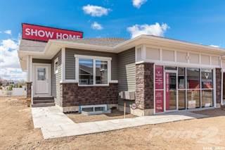 Condo for sale in 3210 11th STREET 11, Saskatoon, Saskatchewan