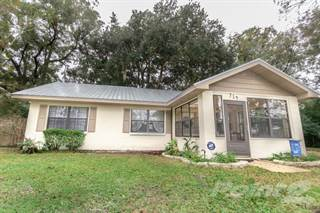 Residential for sale in 714 W Call St, Starke, FL, 32091