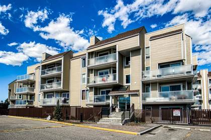 Single Family for sale in 103, 3727 42 Street NW 103, Calgary, Alberta, T3A2M8