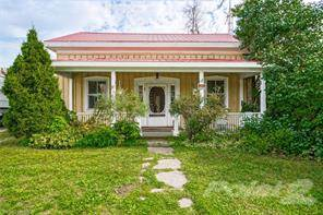 Residential Property for sale in 10 CHURCH Street W, Erin, Ontario, N0B 1T0