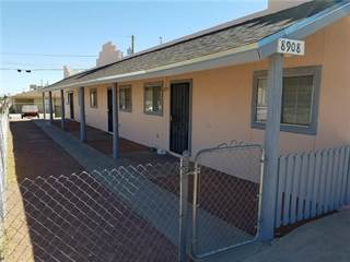 Multi-family Home for sale in 8908 Roberts Drive 1, 2, 3, El Paso, TX, 79904
