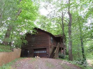Residential Property for sale in 203 Valle Drive, Burnsville, NC 28714, Jacks Creek Township, NC, 28714