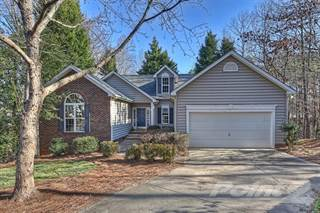 Single Family for sale in 2803 Walcourt Valley Pl , Charlotte, NC, 28270
