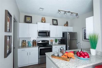 Apartment for rent in 1000 Spalding Dr., Atlanta, GA, 30350