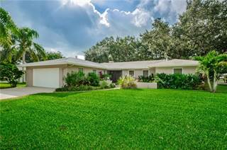 Single Family for sale in 2207 WILLOWBROOK DRIVE, Largo, FL, 33764