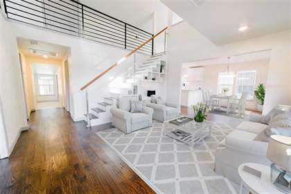 Residential for sale in 1102 S Waverly Drive, Dallas, TX, 75208