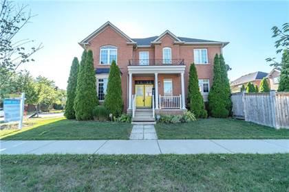 Single Family for sale in 76 ISLANDVIEW Way, Stoney Creek, Ontario, L8E3W1