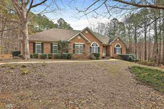Arbor Springs Plantation Real Estate Homes For Sale In Arbor