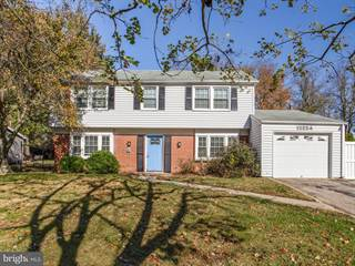 Single Family for sale in 12224 FLEMING LANE, Bowie, MD, 20715
