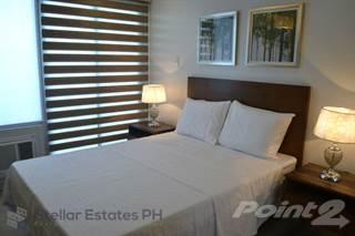Condo for rent in Base Line Residences, Cebu City, Cebu