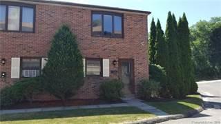 Condo for rent in 90 Hillside Avenue C12, Torrington, CT, 06790