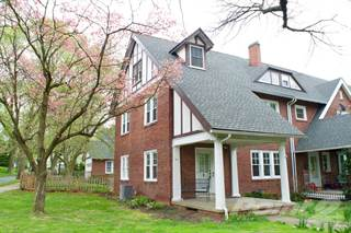 Residential for sale in 101 S Park Rd, Wyomissing, PA, 19610