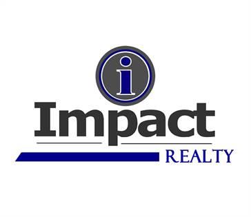 Apartment for rent in 1265 Chestnut Street, Abilene, TX, 79605