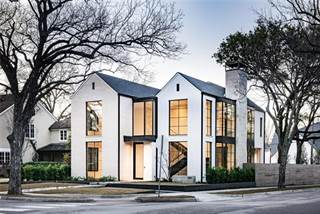 Single Family for sale in 3541 Potomac Avenue, Highland Park, TX, 75205