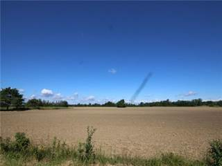 Land for sale in 359 Second Rd E, Hamilton, Ontario