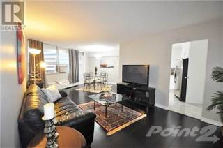 Single Family for sale in 816 - 451 THE WEST MALL 816, Toronto, Ontario