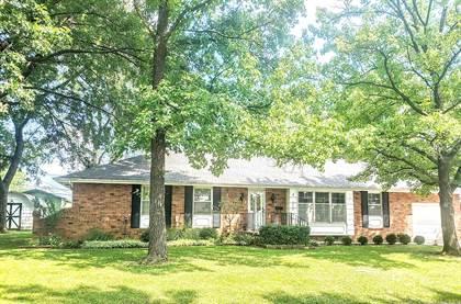 Residential Property for sale in 213 West Westhaven Road, El Dorado Springs, MO, 64744