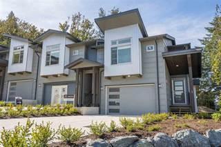 Condo for sale in 43680 CHILLIWACK MOUNTAIN ROAD, Chilliwack, British Columbia