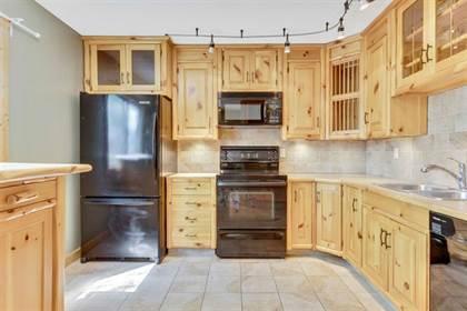 Single Family for sale in 8343 CENTRE Street NW, Calgary, Alberta, T3K1J6