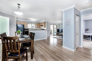 Condo for sale in 244 SHERBROOKE STREET, New Westminster, British Columbia, V3L0A3