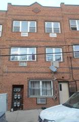 Single Family for sale in 459 East 181st Street, Bronx, NY, 10457