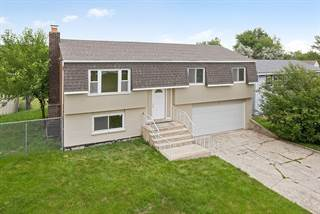 Single Family for sale in 637 Sullivan Lane, University Park, IL, 60484