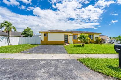 Residential Property for sale in 20903 SW 125th Court Rd, Miami, FL, 33177