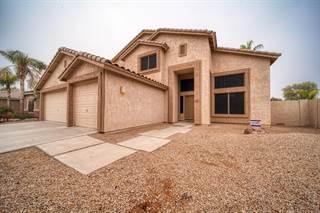 Single Family for sale in 1068 S ROCA Street, Gilbert, AZ, 85296