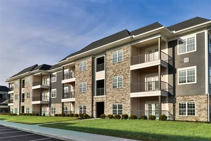 Apartment for rent in The Fenimore, Westerville, OH, 43081