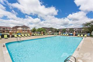 Apartment for rent in Scarborough Lake Apartments - The Day Sailor - 2 BR 1 BA, Indianapolis, IN, 46254