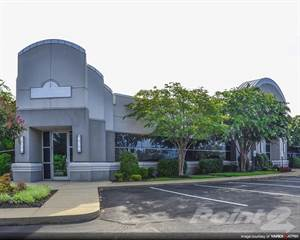 Office Space for rent in Pinnacle Center - 7900 Airways Blvd Partial 2nd Floor, Southaven, MS, 38671